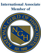 NGH International Associate Member