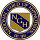 NGH Logo